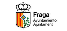 logo-ayuntamiento-fraga
