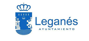 logo-ayuntamiento-leganes