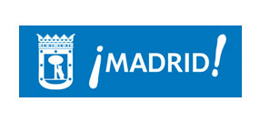 logo-ayuntamiento-madrid