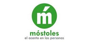 logo-ayuntamiento-mostoles