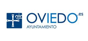 logo-ayuntamiento-oviedo