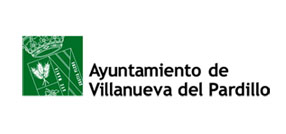 logo-ayuntamiento-villanueva-del-pardillo