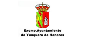 logo-ayuntamiento-yunquera-de-henares