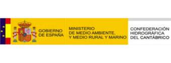 logo-confederacion-hidrografica-del-cantabrico-2