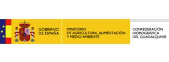 logo-confederacion-hidrografica-del-guadalquivir-2
