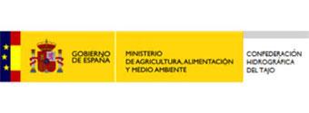 logo-confederacion-hidrografica-del-tajo-2