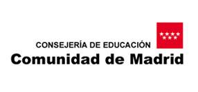 logo-consejeria-educacion-comunidad-madrid