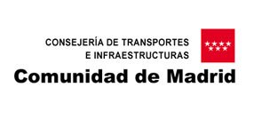 logo-consejeria-transportes-comunidad-madrid