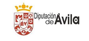 logo-diputacion-avila