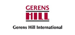 logo-gerens-hills-international