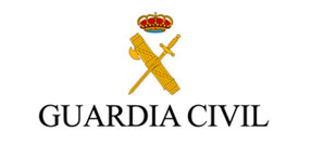 logo-guardia-civil
