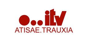 logo-itv-atisae-trauxia