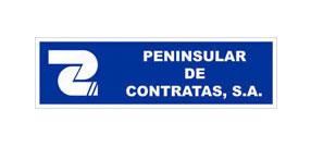 logo-peninsular-de-contratas