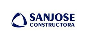 logo-san-jose-constructora