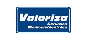 logo-valoriza-servicios-medioambientales