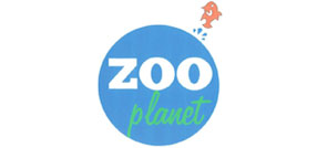 logo-zoo-planet